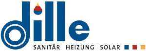 Dille GmbH