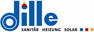 Dille GmbH, Brückengasse 3a, 99867 Gotha